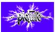 Logo-Vinil-Picture